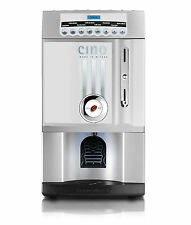 Cino XX SM Instant-Kaffeevollautomat