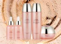 Eunyul Collagen Special Program Special Set Anti-Aging Korean Cosmetic