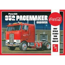 AMT 1/25 Peterbilt 352 Pacemaker Cabover AMT1090