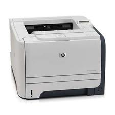 HP LaserJet P2055DN CE459A, 384 MB, 33 S/min, USB, Ethernet, A4, A5, A6