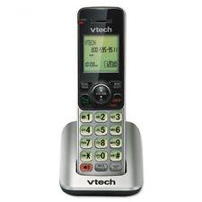 Vtech Cs6609 Cordless Accessory Handset - Cs6609