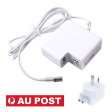 60W AC Adapter Laptop Battery Charger For ** MacBook MAC A1184 A1181 A1185