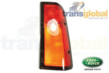 Land Rover Discovery 2 03 on NAS Rear RH Tail Light Lamp GENUINE LR XFB000441