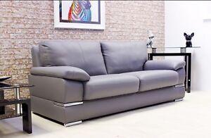 3+2 Sydney sofa set