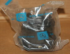 OEM Mercedes-Benz 300TE 300E 260E 190E Rubber Mounting 2013512842  NEW