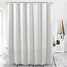 Waterproof Print Shower Curtain Mildew Proof Bath Curtain Bathroom Decor HD
