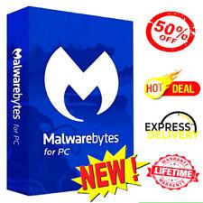 Malwarebytes Anti-malware Premium⭐ 2021⭐⭐ Lifetime 🔑show as NEVER EXPIRES✔️