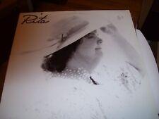 RITA MACNEIL-RITA-LP-NM-VIRGIN-I'LL ACCEPT THE ROSE-REACH THE SKY TONIGHT