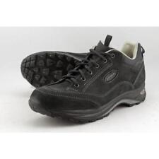 Zapatillas deportivas de mujer de color principal negro talla 41