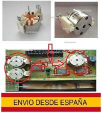 Motor paso a paso 91218101 para cuadro de instrumentos BMW E38 E39 E53 M5 X5