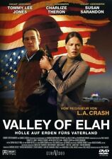 Valley of Elah [DVD]
