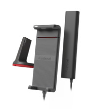 weBoost Drive 4G-V phone signal booster improve Verizon wireless data service