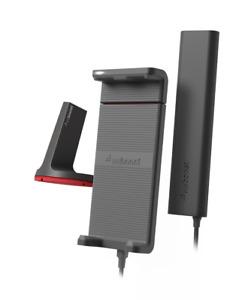 weBoost Drive 4G LV phone signal booster for LG V50 V40 V30 V20 G8 G7 G6 ThinQ