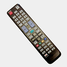 New Remote BN59-00996A for Samsung BN59-00857A AA59-00580A AA59-00637A