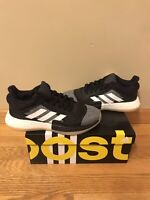 Adidas Marquee Boost Low Size 6.5 (Women's 8) Trainer Sneaker