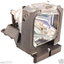 SANYO PLV-Z2 Projector Lamp with Philips OEM bulb inside POA-LMP69, 610 309 7589