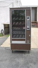 Automatic Products Snack/Candy Vending Machine - Great Price