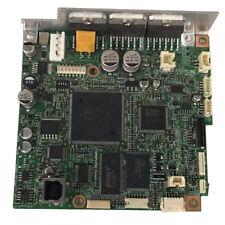 Vinyl Cutting Plotter Main Board for Graphtec CE6000-40 / CE6000-60 / CE6000-120