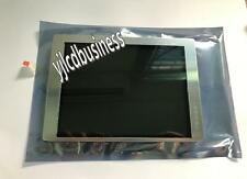 "LQ057Q3DC12 NEW SHARP 5.7""STN LCD PANEL 90 days warranty"
