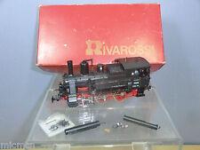VINTAGE RIVAROSSI MODEL No.1358 DB Class 89 -638 0-6-0T  ' TANK' LOCO    MIB