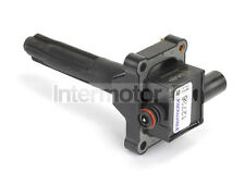 12736 INTERMOTOR IGNITION COIL GENUINE OE QUALITY REPLACEMENT