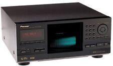PIONEER CD PD-1009  300 CDS