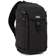 Think Tank Photo Urban Access 10 sling bag Camera Backpack TT469