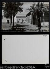 2059.-GUADALAJARA -Plaza de Santa Maria