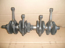 Kawasaki (Genuine OE) Moto Crankshafts & Connecting Rods