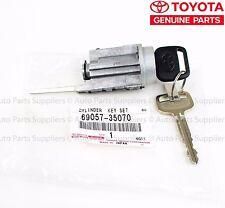 locks hardware for 1998 toyota 4runner for sale ebay rh ebay com 1998 toyota tacoma key ignition toyota tacoma keyless ignition