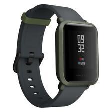 XIAOMI HUAMI AMAZFIT BIP ITALIA GREEN A1608 Smartwatch Sport HeartRate Bluetooth