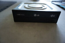 LG DVD  Brenner GH24NS95