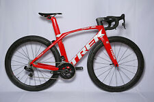 NEW TREK Madone SLR Carbon Road Bike Size 52 H1s SRAM Red eTap 11speed