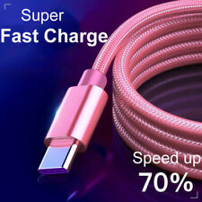 Type C type C cable fast charge 2A Data 1m 2m USB charge cable for cell phone lo