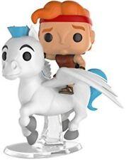Hercules - Hercules & Pegasus - Funko Pop! Rides Disney: (2018, Toy NEUF)
