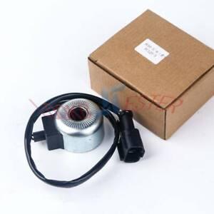 1PCS Komatsu solenoid coil 203-60-56560 for PC60-7,PC100-5,PC120-5 excavator