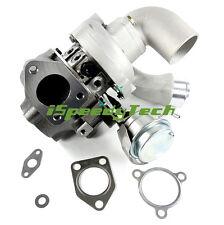 K03 Turbocharger for Hyundai Starex H-1 iLoad iMax 2.5 16V D4CB BV43 28200-4A480
