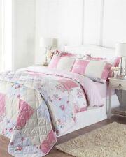 Couettes pour le lit de 240 cm x 220 cm