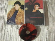 DVD CHAYANNE GRASTEST HITS VIDEOS MUSICALES USADA BUEN ESTADO