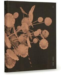 78 Issei Suda Japon nominé Prix du Livre Historique des Rencontres d'Arles 2020