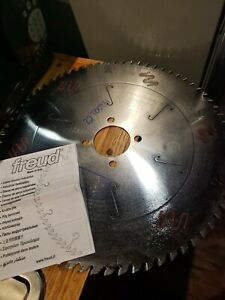 Freud LSB47003 470mm 72 tooth Saw Blade