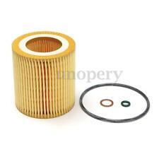 Engine Oil Filter For BMW E60 E61 E82 E88 E90 E91 E92 E93 F10 X3 X5 X6 Z4 HU816X