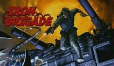 Iron Brigade - Steam Key Global - Blitzversand - Instant Delivery