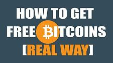BITCOIN Into Your Wallet Everyday! Profit Daily!