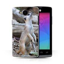Fundas Para LG K4 para teléfonos móviles y PDAs LG