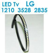100 LEDs 5mm vert 16000mcd verte LED pc Modding voiture auto Modélisme