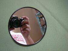 47 48 49 50 51 52 53 54 55 56 57 72 Chevy GMC 5 inch black mirror suburban panel