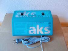 AKS Decubiflow 11 Kompressor für Wechseldruckmatratze        #M1