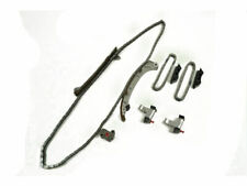 For 2005-2011 Toyota Tundra Timing Chain Kit 77673ND 2006 2007 2008 2009 2010