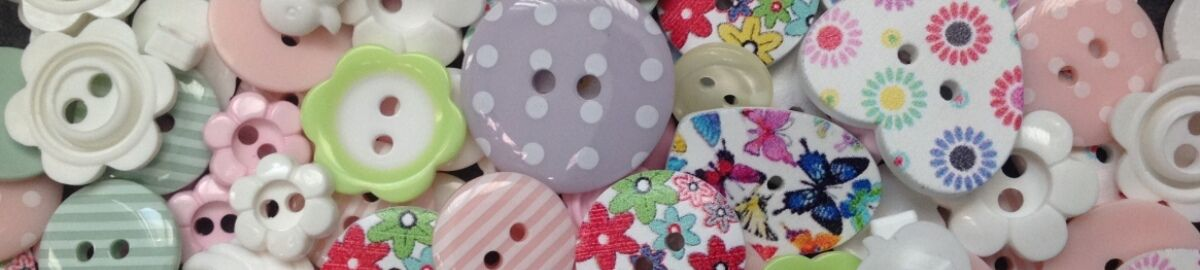 Love-Buttons-Ltd